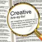 creativinn, share you creativity and get inspired