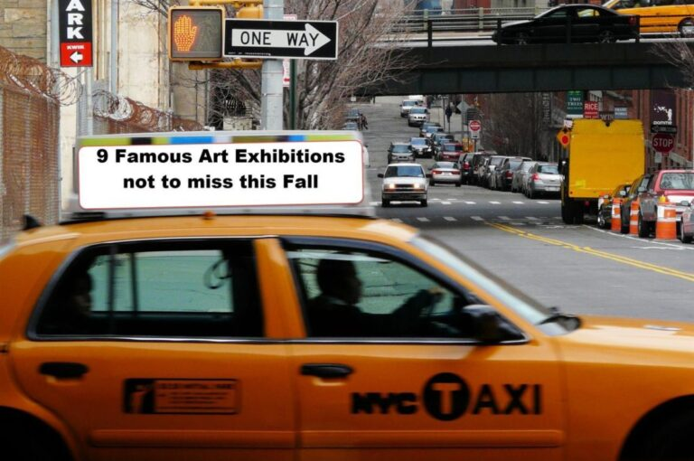 New-York-Exhibit