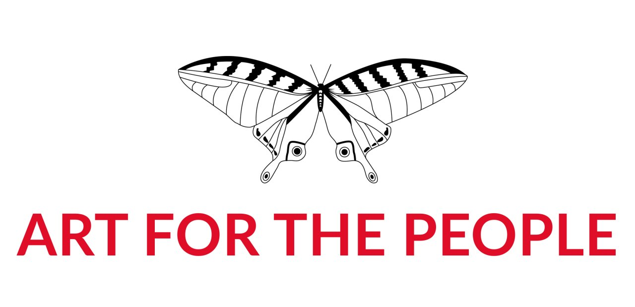 Art_for_the_People__logo