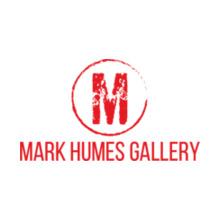 Mark Humes