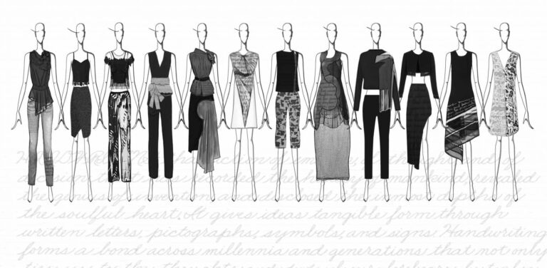 Final-sketch-1, Interview with upcoming Fashion Designer Nancy Gubbala