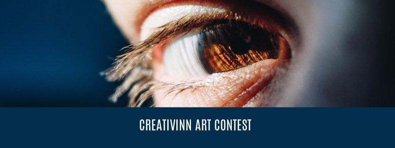 creativinn art contest